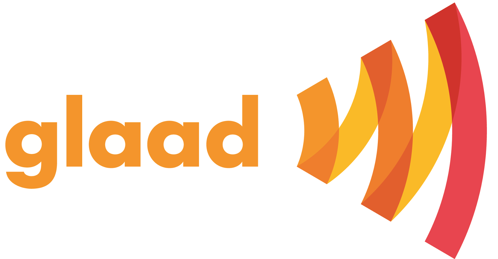 GLAAD 2016 Media Awards Nominations List