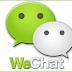 Iran Memblokir Situs Jejaring Sosial dan WeChat