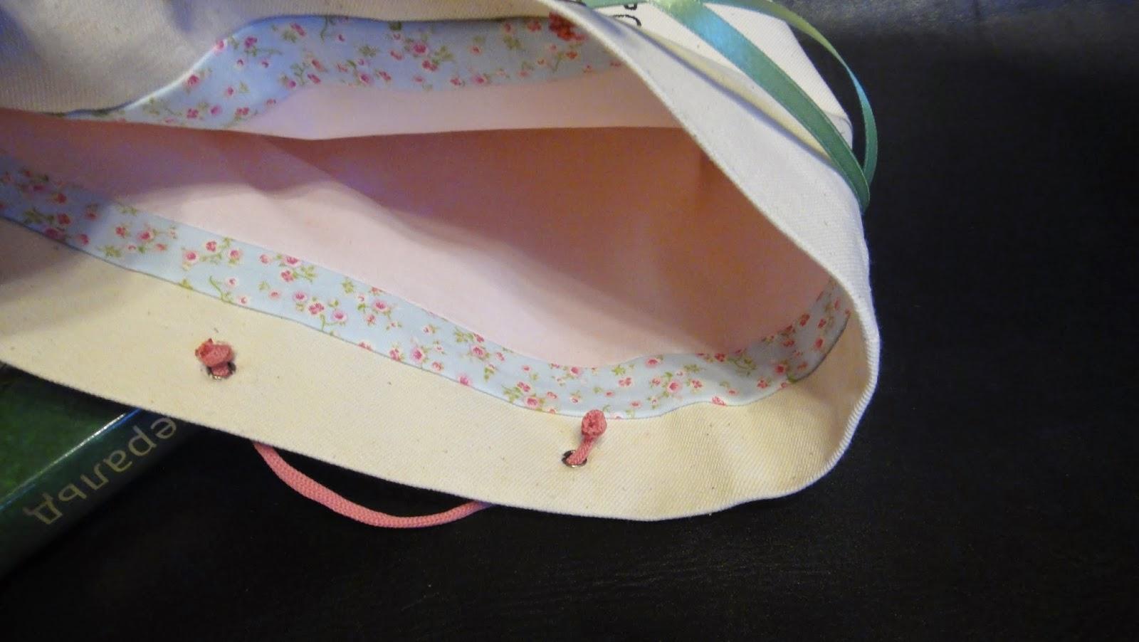 сумочка пакет для подарка ручной работы