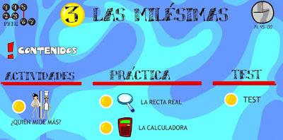 http://www3.gobiernodecanarias.org/medusa/contenidosdigitales/programasflash/cnice/Primaria/Matematicas/Decimales/menuu3.html