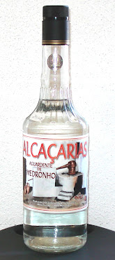Alcaarias