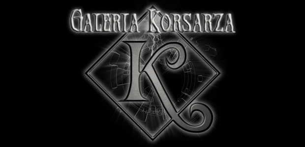 Galeria Korsarza