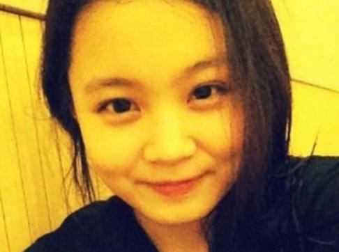 Lee Hi Top Solo Singer
