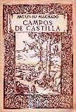 Lectura de Campos de Castilla