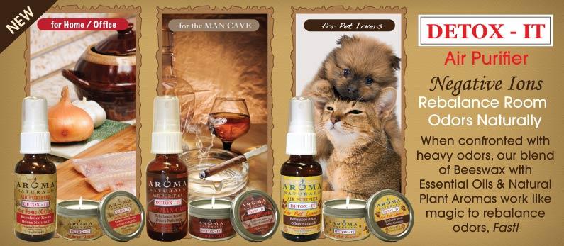 http://www.aromanaturals.com/detoxit-c-72.html