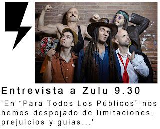 http://somosamarilloelectrico.blogspot.com.es/2013/02/entrevista-zulu-930en-para-todos-los.html