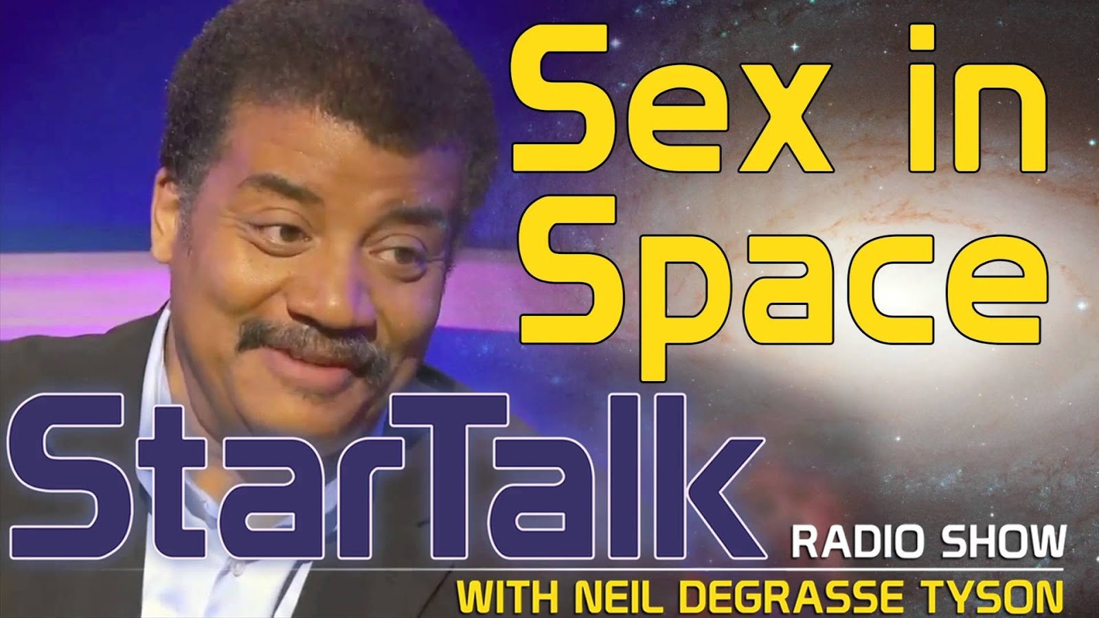 Sex in space sex with robots