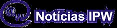 NOTÍCIAS IPIRÁ WEB