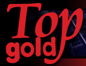 Top Gold Radio Live Streaming Albania|StreamTheBlog - Free Tv Radio Streaming Online