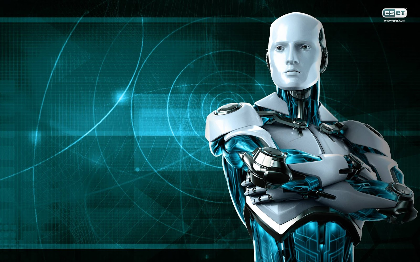 Eset Nod32 Antivirus 2016 01 26 Key Username And Password