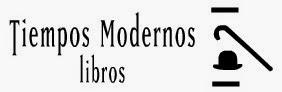 Tiempos Modernos