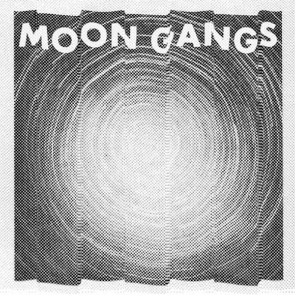Moon Gangs - I