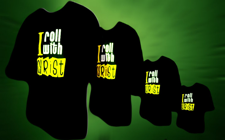 GET YOUR T-SHIRTS NOW FOR ONLY 15,000/=.. THERE SO MUCH IN STORES