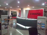 dealer daihatsu palembang