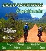 Ciclo Aventura Chapada Diamantina 2013