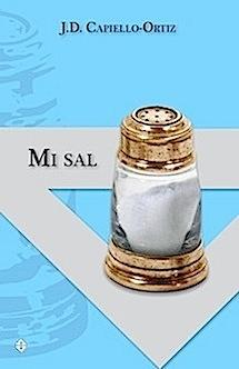 Mi sal (Ediciones Aventis, 2011)