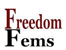 Freedom Fems