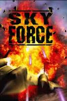 Sky Force: