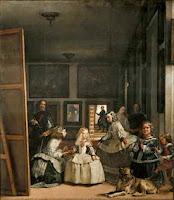 1651-1660: Velázquez en su plenitud