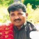 Hussain Bandyalvi