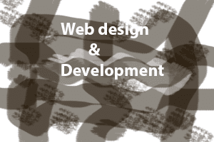 Web Design Bangladesh:   A Web Designer Expert ensures Improve online presence and finally better returns