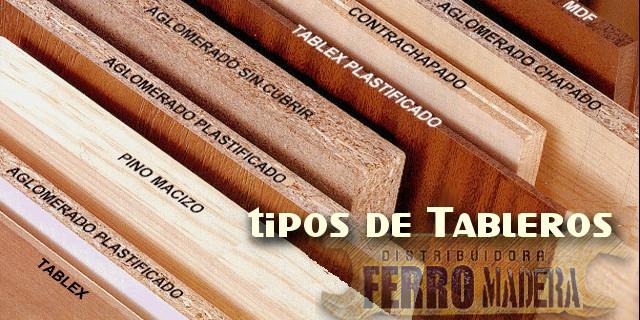 Distribuidora ferro madera materiales para carpinteria en - Materiales de carpinteria ...