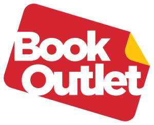 Shop here for the best book prices!