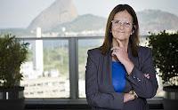 Combustíveis terão de subir, diz presidente da Petrobras