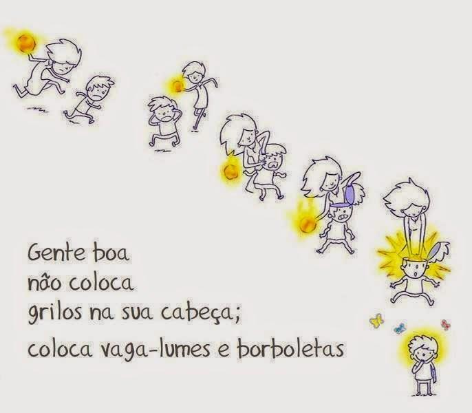 PRESTA ATENÇÃO!