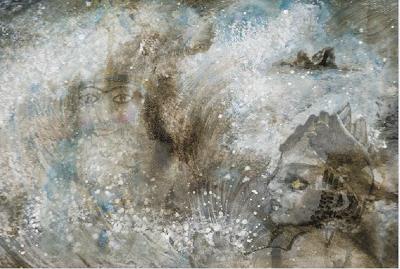 http://www.metmuseum.org/metmedia/kids-zone/art-trek/marduk-king-of-the-gods