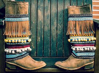 cubrebotas,cover boots, cubrebotas