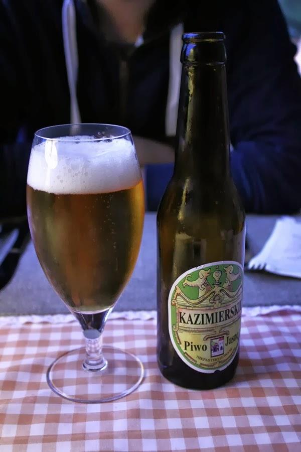 Taste Book Restauracja Kuchnia I Wino Kazimierz Dolny