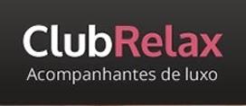 ClubRelax