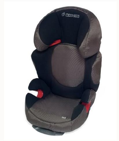 bluebell baby 39 s house car seats highback booster car. Black Bedroom Furniture Sets. Home Design Ideas