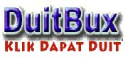 Duitbux.com