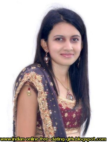 free online dating indian