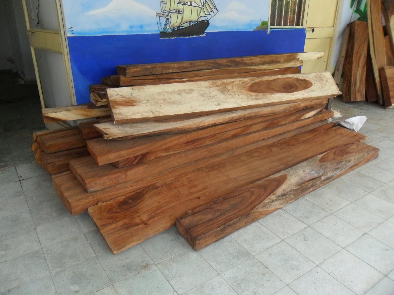 Parota madera de parota tablones tablas ruedas para mesas for Tablones de madera precios