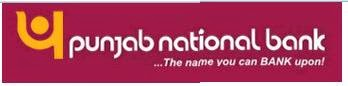 Punjab National Bank Recruitment 2014
