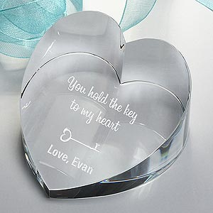 personalized valentine day gift