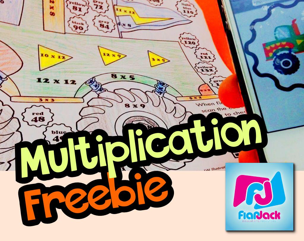 Worksheet I Have Who Has Multiplication Facts i have who has multiplication facts scalien mikyu free worksheet
