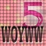 WOYWW5