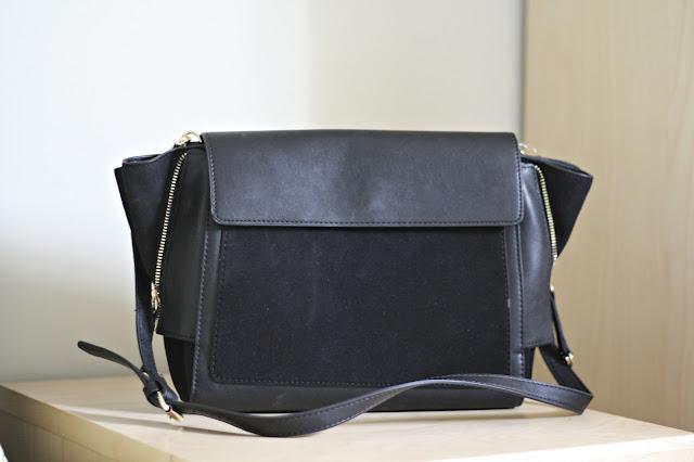 zara-messenger-bag-with-zips-£40-blogger-handbag