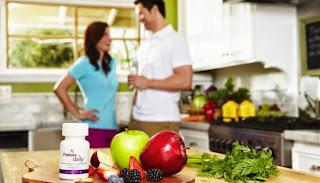 Thực phẩm chức năng hỗ trợ, phòng ngừa viem đường tiết liệu