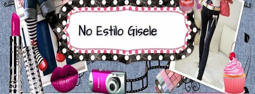 http://giseleszarbo.blogspot.com.br/