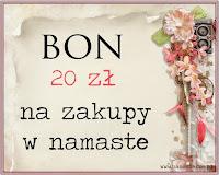 http://swiatnamaste.blogspot.co.uk/2015/05/29-wyzwanie-dzien-matki.html