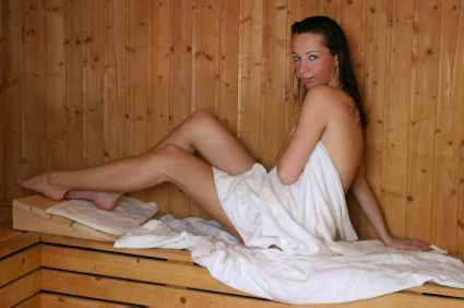 spa halland xnxx.coom