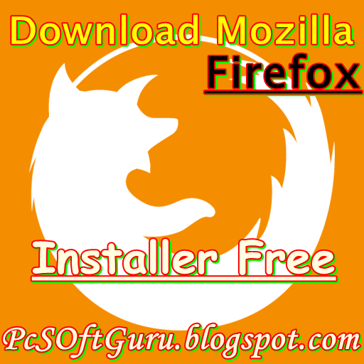 Mozilla Firefox 27.0 beta 5 Download