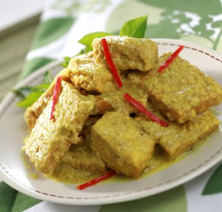 Image Result For Resep Kue Tahu Isi