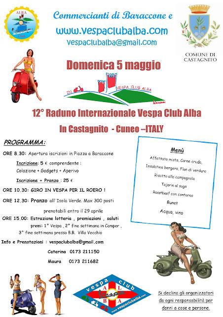 5 MAGGIO 2013 raduno Internazionale ALBA A5+raduno+2013