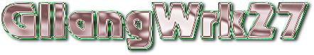 GilangWrk27|Tempatnya berbagi  Informasi ,Tips and trick , Game Java dan lainnya